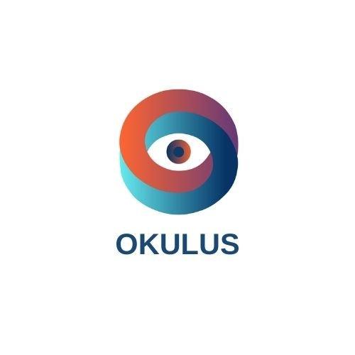SEO Clients-Okulus digital