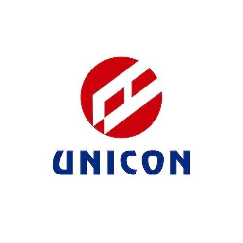 SEO Service Client- unicon inter