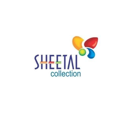 SEO Service- sheetal collection