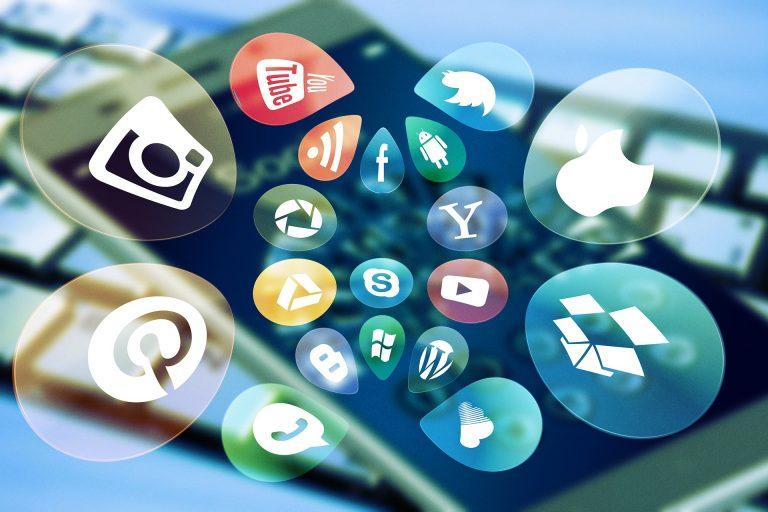 Social media marketing agency in Chennai